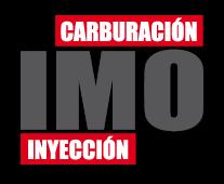 IMO Inyección - Líderes en Carburadores e Inyectores